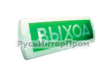 Светильник ЛБО-03В