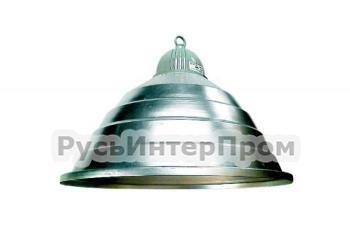 Светильник ЛСП-24У