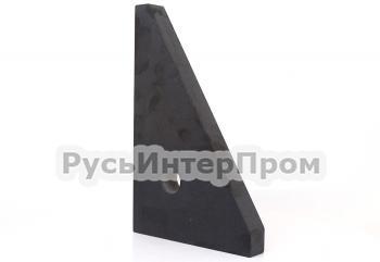 Угольник УЛГ-400 фото3