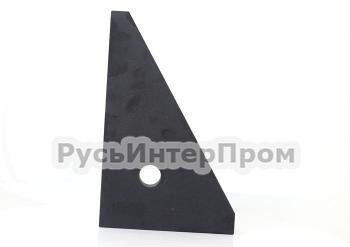 Угольник УЛГ-400 фото4
