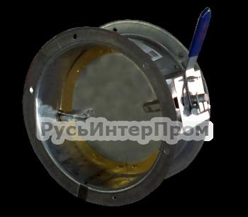 Клапан воздушный универсальный Регуляр-Л фото 1