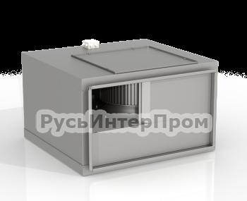 Вентилятор канальный прямоугольный Канал-ПКВ-Н-Ш фото 1