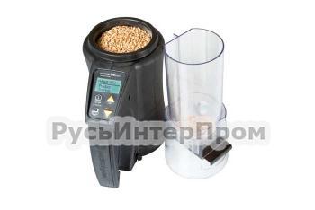Влагомер Mini GAC