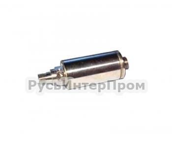 Датчик давления ВТ-220 фото 1