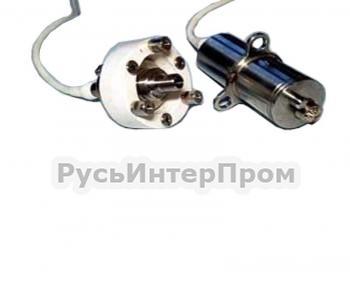 Датчик давления ВТ-222М фото 1