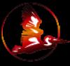 Пеликан - логотип