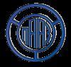 Полтавский автоагрегатный завод - логотип