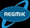 НПФ «РегМик»
