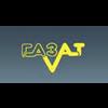 ЧАО «УКРАНАЛИТ» логотип