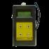 Электронный влагомер для измерения влажности древесины ЭЦВ-99