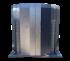 Вентиляторы крышные радиальные КРОВ фото 1