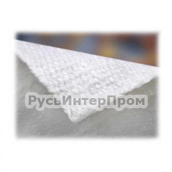 Теплоизоляционная ткань IZOLTEX–120