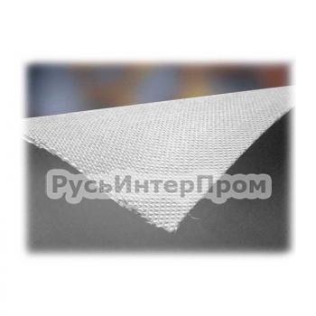 Теплоизоляционная ткань IZOLTEX–121