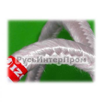 Шнур теплоизоляционный IZOPACK–130