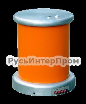 Трансформатор испытательный ИОМ-100/16