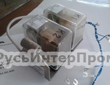 Блок диспетчерского управления БДУ УПА 04.00.000
