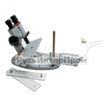 Микроскоп серии МИК