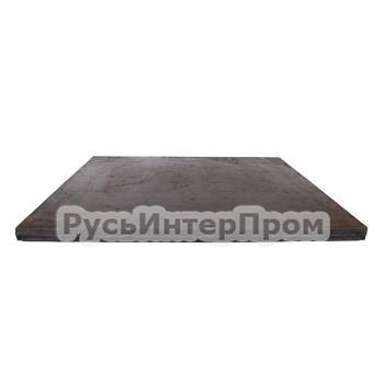 http://gesla.ru/files/device/500-500-19.jpg