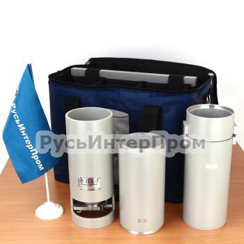 Пурка ПХ-3 - комплект