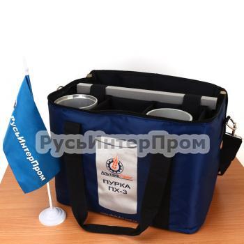 Пурка ПХ-3 - сумка