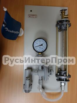 Хлоратор воды Лонии-100