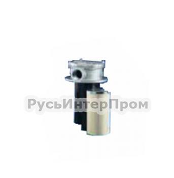 Фильтр сливной R130G10B Filtrec фото 1