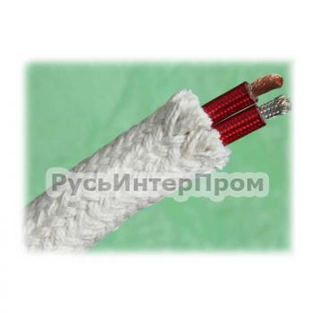 Теплоизоляционный рукав IZOPLET–90