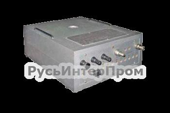 Трансформатор тока И561