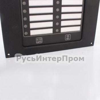 Блок сигнализации типа SES-01 фото №3