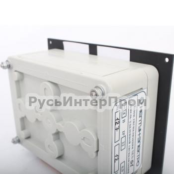 Блок сигнализации типа SES-01 фото №4