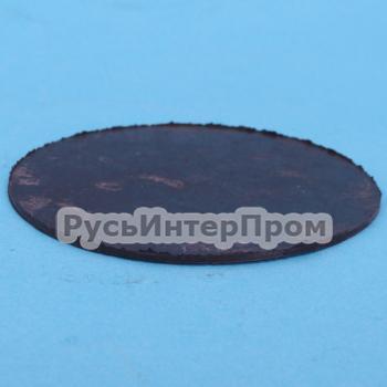 Эластичная мембрана для СП-36ТМ прибора - фото №3