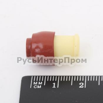 ФМ-4 фонарь малогабаритный сигнальный - фото №2