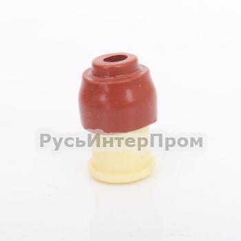 ФМ-4 фонарь малогабаритный сигнальный - фото №3