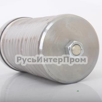 Фильтр сетчатый 0,04С42-54А фото 3