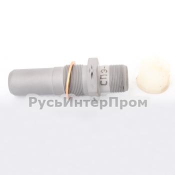 Фото 1 свечи СПЭ-6 для систем плазменного воспламенения