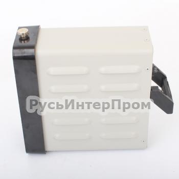 Фото №3 для ГКШ-9 камертонного генератора