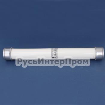 Предохранители ПКЭ-016-10-16-31,5 фото 1
