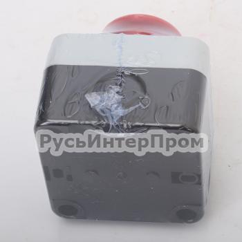 Пост управления XAL-B164Н29 фото 2