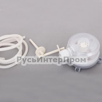 Прессостат реле ILH351-B фото 1