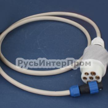 Прибор измерительный переносной ПИП-2М фото 4