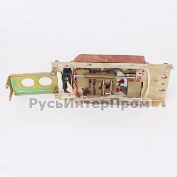 Привод электромагнитный для выключателя А3772БР фото 3