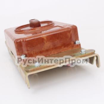 Привод электромагнитный для выключателя А3772БР фото 4