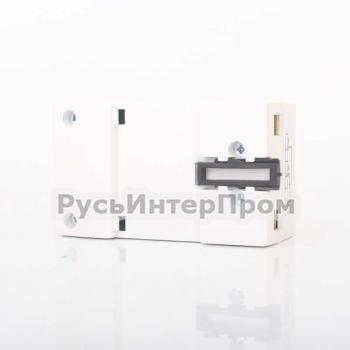 РВС-40-D таймер программируемый - фото №2