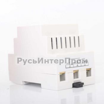 РВС-40-D таймер программируемый - фото №3
