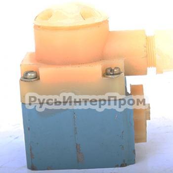 Реле протока жидкости РПЖ-1М - фото 1
