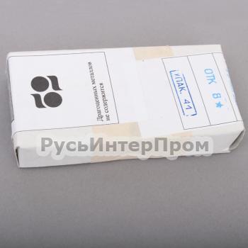 Резисторы С2-29В - фото 3