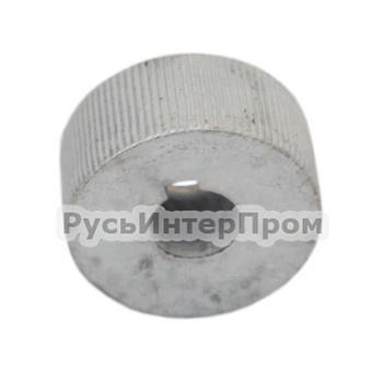 Ролик для подающего механизма А-547 11-32-14 фото 1
