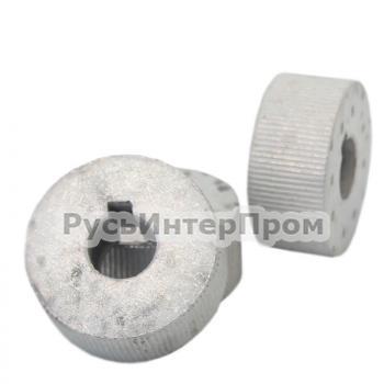 Ролик для подающего механизма А-547 11-32-14 фото 2