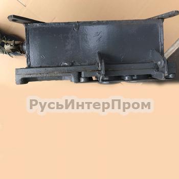 Табло световое ТС4-1 РВ - фото 1
