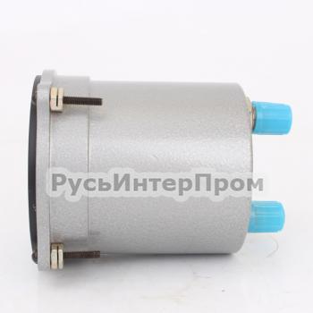 Указатель жидкого кислорода УЖК-6 фото 2
